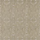 Mansour Jali Wallpaper 74420132 or 7442 01 32 By Casamance